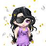 Lady Dionish's avatar