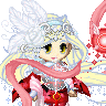 ThE rEd BuTtErFlY nOrA's avatar