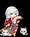 Siren Avalon's avatar