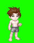 kking2k's avatar