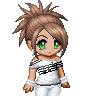 prettycupid2012's avatar