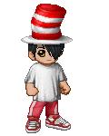 jmccoy45's avatar