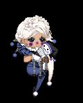 PollenHead's avatar