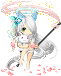 Chaotic Feel's avatar