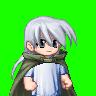 acejosh the emo's avatar