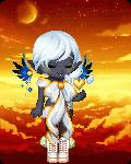 Tashikana's avatar