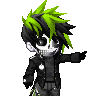 CrimsonSky79's avatar
