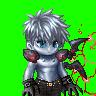 Decon of Death's avatar