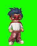 liddkes's avatar