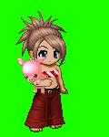 summerbabe562's avatar