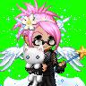 blwdancer's avatar