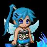 xiany's avatar