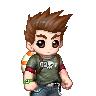laronmccray's avatar