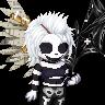 halfeaten's avatar