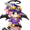 Glue st!ck's avatar