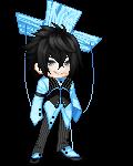 KodaKola's avatar