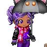 devene's avatar