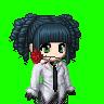 Mrs Ulquiorra Schiffer's avatar