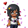 Bajan Cutie29's avatar