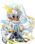 Shihoto's avatar