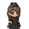 ChristeIIe's avatar