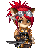 LEUT_Red_Wolf's avatar