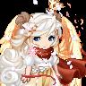 PrincessCurran's avatar