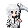 Castor Rei's avatar