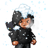 I Lazy Danny's avatar