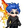 raff_dan_detta's avatar