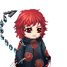 csfranklin's avatar