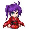 Sasori_danna_br's avatar