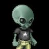 Big Dad's avatar