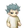 piros the third's avatar
