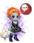 jwll's avatar