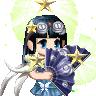 xMiyukii's avatar