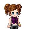 music_rox_92's avatar