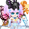 xxwinxclub16xx's avatar