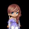 imtheweirdone04's avatar
