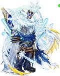 Towa_Noshibwa's avatar
