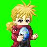 Lt_Sid8's avatar