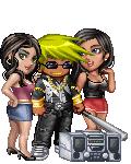 gestoun's avatar