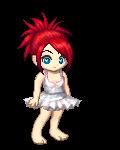 SunnieDae's avatar