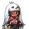 south side pimp1's avatar