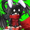 Annie___ Obscene!'s avatar