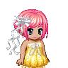 kittychacha's avatar