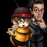 mebecj's avatar