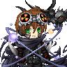 NitroBorn's avatar