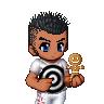 X3RICX's avatar