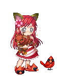 Raia Zarian's avatar